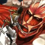『進撃の巨人』1巻レビュー(ネタバレ少なめ)