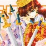 サバイバル恋愛漫画!?『暁のヨナ』1巻レビュー