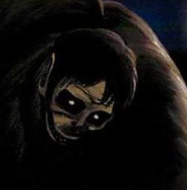 獣の巨人登場!そして秘密を抱えるエレンの同期たち『進撃の巨人』9巻レビュー
