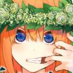 京都で恋の仁義なき戦い始まる!『五等分の花嫁』10巻
